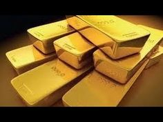 The FED in Panic Mode, Gold Rallies Dollar Sinking - Paul Craig Roberts. Economic Collapse, Gold Rallies Dollar Sinking Paul Craig Roberts financial planner ...