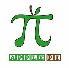 pi | Pi-Dye T-Shirts - The Place for Pi and Other Math T-Shirts and Gifts