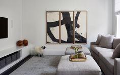 COASTAL and WHITE   Casually Simple Elegance   Interior & Architectural Design and Decor   Charleston SC   Newport Coast CA