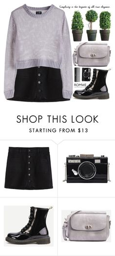 """Simplicity!"" by m-zineta ❤ liked on Polyvore featuring Sephora Collection"