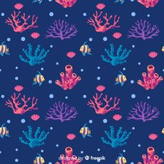 More than 3 millions free vectors, PSD, photos and free icons. Exclusive freebies and all graphic resources that you need for your projects Coral Background, Watercolor Background, Vector Background, Textured Background, Watercolor Logo, Pastel Watercolor, Fan Coral, Coral Color, Coral Design