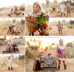 LOVE this!!!   Renee Hindman Photography.  carlsbad child photographer