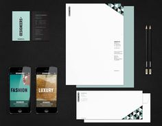 Our design, print, packaging, web design and branding projects. Corporate Identity, Web Design, Branding, Projects, Log Projects, Design Web, Brand Management, Blue Prints, Identity Branding