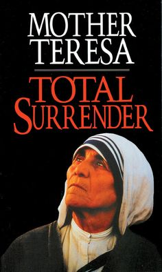 In her own words, Mother Teresa tells of the simple joy of following Jesus and surrendering fully to him. Her life of radical poverty and wholehearted dedication to the poorest of the poor forms the heart of this inspiring surrender to God and to those most in need. It is part of the genius of Mother Teresa that she finds ways to tailor her spirituality to people from every state and circumstance in life.