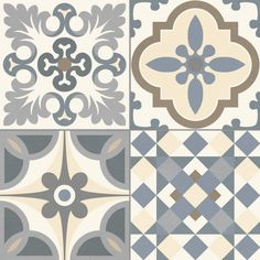 Tile Trends - the tile experts, importers and distributors of quality tiles Tile Art, Wall Tiles, Tile Patterns, Textures Patterns, Ceramic Texture, Rustic Bathroom Designs, Graphic Wallpaper, Brick And Stone, Bathroom Art