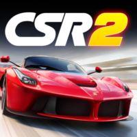 CSR Racing 2 il nuovo capitolo del gioco di corse automobilistiche più amato e con una grafica pazzesca