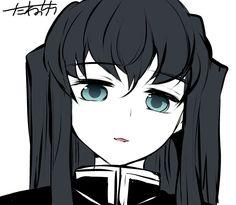 Albedo, Best Waifu, Manga Reader, Blue Art, Anime Demon, Some Pictures, Attack On Titan, Manhwa, Anime Characters