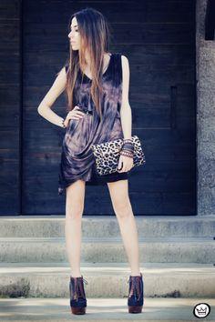 FashionCoolture 17.09 (6)