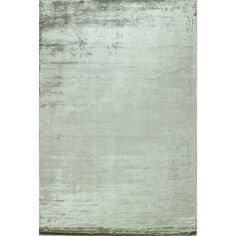 Found it at Joss & Main - Opulent Oyster Area Rug