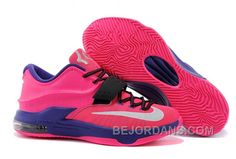 what the kd 7 green blue black grey kevin durant shoes kd 7 men and women size pinterest kevin duran