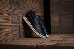 adidas Stan Smith CNY Core Black/ Core Black/ Core White pour le meilleur prix 88 € acheter sur Footshop