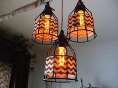 Radio bulb light  http://1000bulbs.com/product/7624/IN-L4080.html?tid=pacc