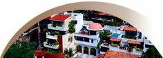 Hotel Casa Cupula - Luxury Gay and Lesbian Boutique Hotel in Puerto Vallarta