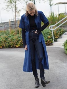 12 Stylish Outfits You Can Copy in a Cinch