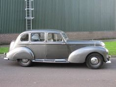 Humber Super Snipe Limousine Limo, Car Parts, Old Cars, Volvo, Cars And Motorcycles, Hot Wheels, Vintage Cars, Mercedes Benz, Volkswagen