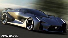 Next Nissan GT-R, Salt Water Supercar, 2015 Honda Civic - Fast Lane Daily