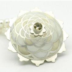 More BARBARA MACLEOD-UK  jewelery!