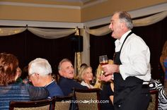 #sarasota #wineclass #wine #winetasting #events  #luxurywine #fun #friends #wine #italianwine #tuscanwine #redwine #redwinerules