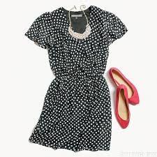 Image result for dresses for teachers