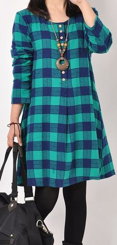 Shirt blouse Casual Dresses, Casual Outfits, Fashion Dresses, Kurta Designs, Blouse Designs, Dress Neck Designs, Looks Chic, Blouse Outfit, Western Dresses