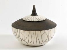 1000 idées sur le thème Poterie Céramique sur Pinterest   Ceramica ...