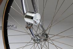 minna-an-alan-super-record-cx-bike-restored-7