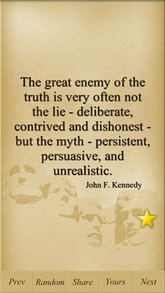 Image result for quotes from famous authors