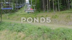 Video footage. Pond5.com. Ski resort in the summer.     #aerial #beautiful #blue #bukovel #cable #cableway #car #carpathians #carrying #chair #chair #lift #chairlift #cheerful #europe #extreme #forest #green #happy #high #hill #hoist #landscape #leisure #lift #mountain #nature #outdoor #panorama #peak #recreation #resort #ropeway #scenic #season #ski #sky #sport #spruce #tourism #transport #travel #trees #view #wood #spring #summer  #Video #footage #stock #pond5
