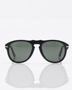 7d8ce309f2ed0f PERSOL 649 Persol, Mens Sunglasses, Handbag Brands, Men s Eyewear, Specs,  Steve