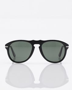 every guy deserves a good pair of shades | persol