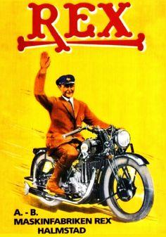 Vespa Motorcycle, Moto Scooter, Motorcycle Posters, Motorcycle Design, Vintage Bikes, Vintage Ads, Vintage Posters, Graphics Vintage, Vintage Travel