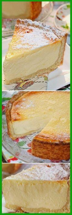 ¡Esa es la mejor torta que va a comer en la vida!! ¡Y aún muy fácil de hacer! #tortafacil #lamejor #delavida #facil #tips #pain #bread #breadrecipes #パン #хлеб #brot #pane #crema #relleno #losmejores #cremas #rellenos #cakes #pan #panfrances #panettone #panes #pantone #pan #recetas #recipe #casero #torta #tartas #pastel #nestlecocina #bizcocho #bizcochuelo #tasty #cocina #chocolate Si te gusta dinos HOLA y dale a Me Gusta MIREN...