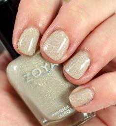 ZOYA Winter Holos Nail Polish Collection Swatches   Review Love Makeup, Makeup Looks, Zoya Nail Polish, Nails, Makeup Must Haves, Best Makeup Products, Free Products, Blog Love, Nail Polish Collection