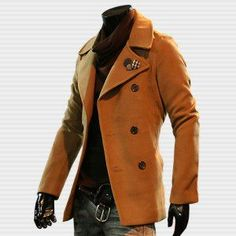 Mens Outwear - Mens jacket, Mens Leather Jacket, Mens Hoodie & Sweats, Mens blazer jackets and vest, Mens Suits and Suit jackets