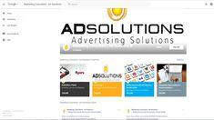 Κατασκευή και διαχείριση social media |  Ad sol | 213- 027- 0117 Social Media Ad, Social Media Marketing, Advertising, Ads, Marketing Consultant, Articles, Socialism, Commercial Music
