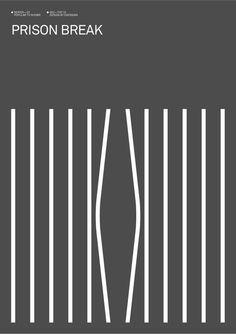 Prison Fence Graphic jail cell graphic design - google search | graphic design