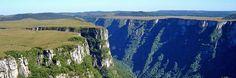 RIO GRANDE DO SUL. Parque Nacional da Serra Geral - Pesquisa Google