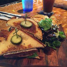 Nalu's South Shore Grill, Kihei: See 82 unbiased reviews of Nalu's South Shore Grill, rated 4.5 of 5 on TripAdvisor and ranked #28 of 160 restaurants in Kihei.