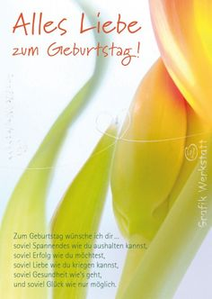 Artikel - Grafik Werkstatt Bielefeld Happy Birthday Pictures, Very Happy Birthday, Happy Birthday Quotes, Happy Birthday Wishes, Birthday Cards, Birthday Gifts, Holland Quotes, Happy B Day, Good Thoughts