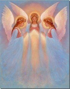 27791535587e0dfe26af693e3c560a6b--angel-s-angel-wings.jpg?profile=RESIZE_584x