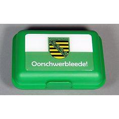 Brotdose Oorschwerbleede, http://www.amazon.de/dp/B00ML898C0/ref=cm_sw_r_pi_awdl_IOAAvb1P3NRXX