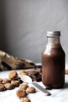 5 Snacks saludables para picar entre horas