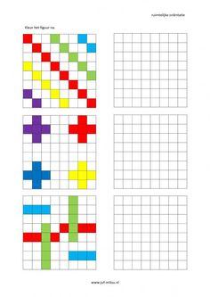 Kindergarten Math Worksheets, Preschool Learning Activities, Worksheets For Kids, Toddler Activities, Preschool Activities, Teaching Kids, Kids Learning, Montessori Math, Montessori Education