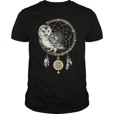 Owl Dream catcher #jobs #tshirts #CATCHER #gift #ideas #Popular #Everything #Videos #Shop #Animals #pets #Architecture #Art #Cars #motorcycles #Celebrities #DIY #crafts #Design #Education #Entertainment #Food #drink #Gardening #Geek #Hair #beauty #Health #fitness #History #Holidays #events #Home decor #Humor #Illustrations #posters #Kids #parenting #Men #Outdoors #Photography #Products #Quotes #Science #nature #Sports #Tattoos #Technology #Travel #Weddings #Women