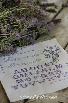 Die 308 Besten Bilder Von Lavendel In 2019 Lavender Lavender