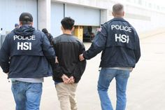 A United States citizen incorrectly identified by immigration officials as an undocumented immigrant and has filed a lawsuit against the…