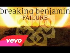 """My heart is is wearing the biggest smile!! """"Life will come our way, it has only just begun..."""" ~ Breaking Benjamin - Failure"""