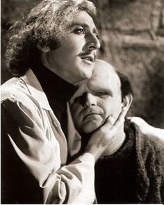 Young Frankenstein ( Gene Wilder as Dr. Frankenstein, Peter Boyle as The Monster ) Classic Comedies, Classic Movies, Old Movies, Great Movies, Awesome Movies, Famous Movies, Milwaukee, Movie Stars, Movie Tv