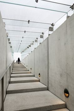 Gallery of Vacheron Constantin / Bernard Tschumi Architects - 5