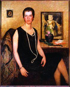 Helen Turner